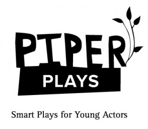 pp_black logo cropped