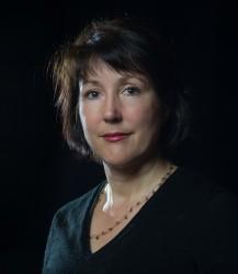 Kim Maier