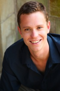 Matt Bourne