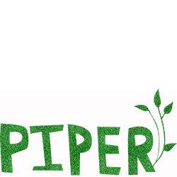 Piper Theatre